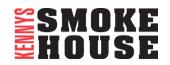 Kenny's Smoke House