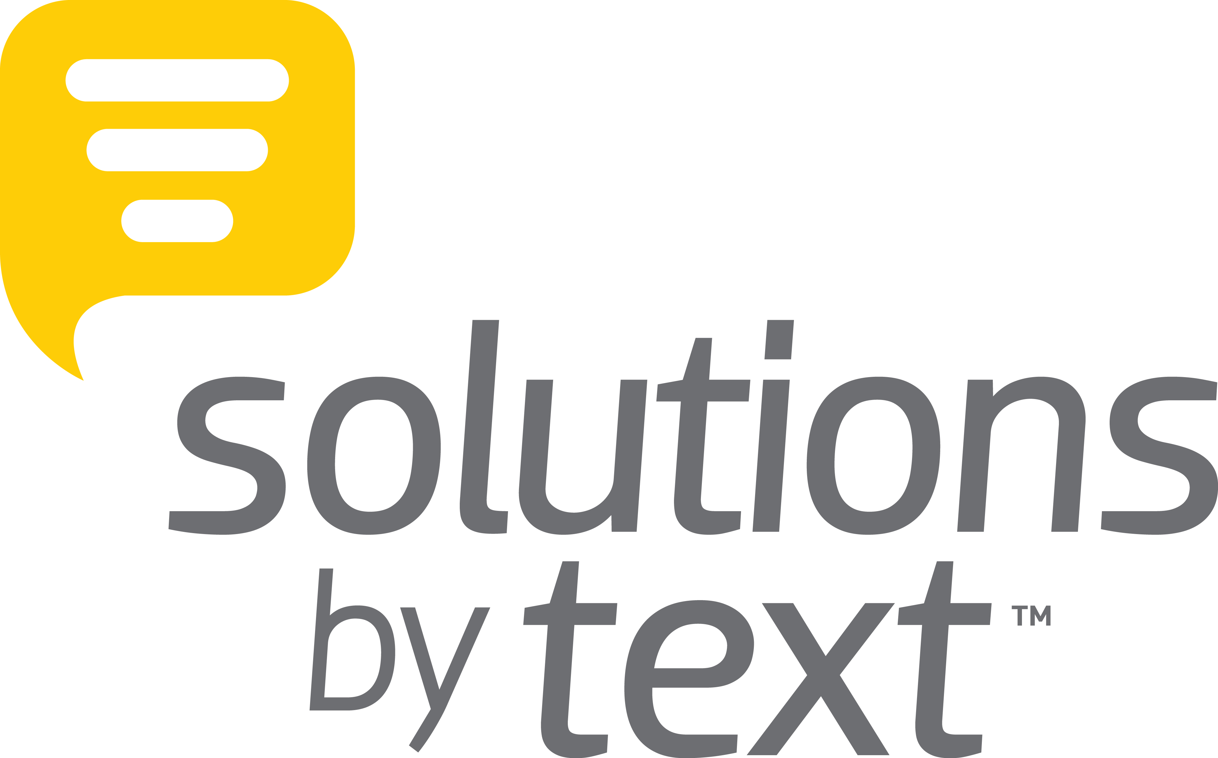 Solutions_By_Text_logo_HiRes